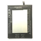 Pin Lenovo A7010
