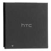 Pin HTC Desire X T329