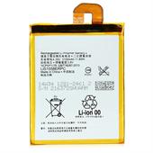 Pin Sony Xperia Z3 / D6603/ D6643/ D6653/ D6616