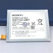 Pin Sony Xperia C5 Ultra