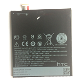 Pin HTC One E9