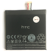 Pin HTC Desire EYE/ M910X/ N910 4G/ BOPFH100