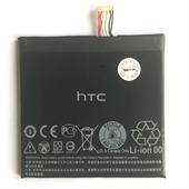 Pin HTC Desire EYE