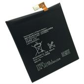 Pin Sony Xperia C3