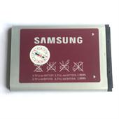 Pin Samsung S3030/ S3110C/ S3550/ S5150/ W529/ W539/ X128