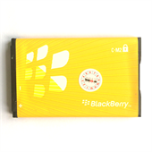 Pin Blackberry 8100/ 8110/ 8120/ 8130/ 8220/ 8230/ CM2