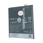 Pin HTC Desire 826