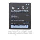 Pin HTC Desire 616