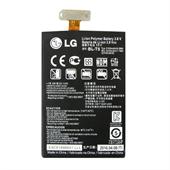 Pin LG Optimus G