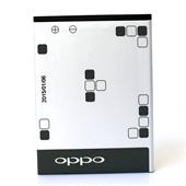 Pin Oppo BLP589