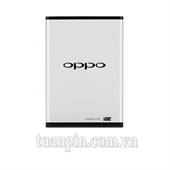 Pin Oppo Find 7A/ X9006 BLP569