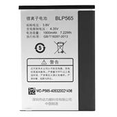 Pin Oppo R2001/ BLP565