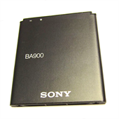 Pin Sony Xperia M C1905