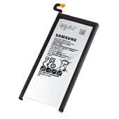 Pin Samsung Galaxy S6 Edge plus