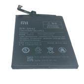 Pin Xiaomi Redmi 4/ hongmi 4/ BN42