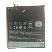Pin HTC DESIRE 728G/ BOPJX100 (cáp bên trái)