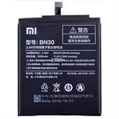 Pin Xiaomi Redmi 4A/ BN30