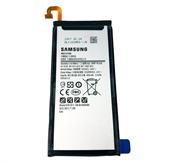 PIN SAMSUNG GALAXY C9 PRO/ C9000/ C9008/ C9 /EB-BC900ABE