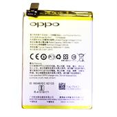 Pin OPPO A77/ A79