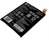 Pin LG GOOGLE NEXUS 5X/ H791/ H798/ H790/ BL-T19