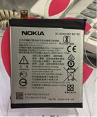 PIN NOKIA 5 DUAL SIM/ TA-1053 DS/ NOKIA HE321 2900MAH