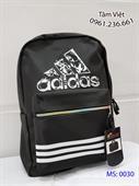 Balo thời trang Adidas
