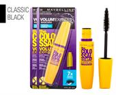 Maybelline The Colossal Volume Express Waterproof