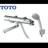 Sen TOTO TMGG40E