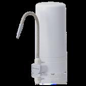 Thiết bị lọc nước trên bồn rửa Z9E (ET101)