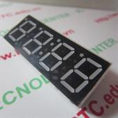 Module đồng hồ 0.56'