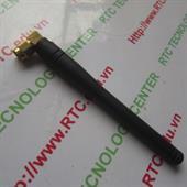 Anten GSM loại dài