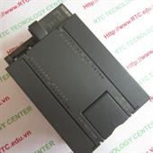 SEIMENS S7-200 CPU 224