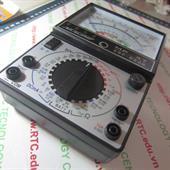 Đồng hồ cơ MF-47