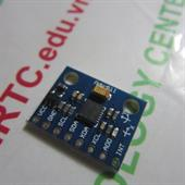 Module cảm biến gia tốc góc MPU6050