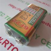 PIN 9V