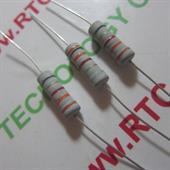 Điện trở công suất  2W - 2.2