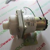 Motor bơm nước 12V