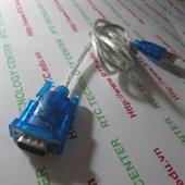 Dây USB To Com