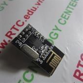 Module RF NRF24L01 SP1