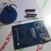 Module RFID RC522