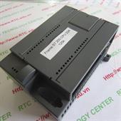 Frame S7 200CPU 224
