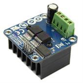 Module điều khiển động cơ mạch cầu H - Arduino IBT-2 H-Bridge 43A