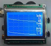 Máy hiện sóng DSO 150 AVR