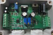 Mạch khuếch đại Loadcell cho PLC