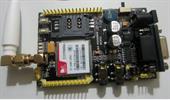 Module GSM/GPRS SIM900A SIM800A