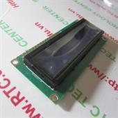 LCD1602 3.3V