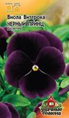 Viola hoàng tử đen (10002684)