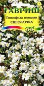 Hoa baby trắng ( 004.589)