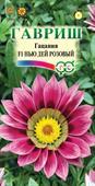 Cúc huân chương f1 màu hồng