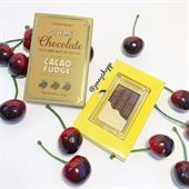 Bộ Màu Mắt Give Me Chocolate Etude House